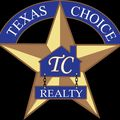 Ron Tarvin, Real estate agent in Houston