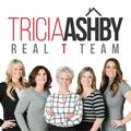 Tricia Ashby's Real T Team, Real estate agent in Riverton