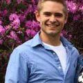 Brett Haas, Real estate agent in Windsor