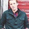 Blake Fiechter, Real estate agent in Bluffton