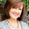 STACY PRIEHS, Real estate agent in Port Huron