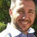 Kevin Hammon, Real estate agent in Arlington