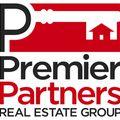 Premier Partners, Real estate agent in Glastonbury