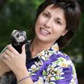 Martha Kladitis, Real estate agent in Treasure Island