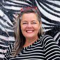 Heidi Kearsley