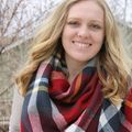 Melissa Huus, Real estate agent in Missoula