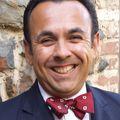 Philip Velez, Real estate agent in Sacramento