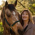 Meredith McKenzie, Real estate agent in Pasadena