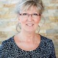 Melonie Kimble, Real estate agent in Belton