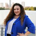 Melissa Galvan, Real estate agent in Austin