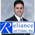 Khaksar Ahmad, Real estate agent in Stockton