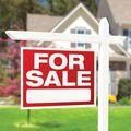 Beth Kline The Kline Group, Real estate agent in Shawnee