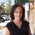 Kelly Kilgore (Gonzalez), Real estate agent in Corpus Christi