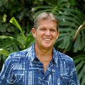 Bill Ward, Real estate agent in
