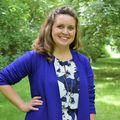 Kristy Klein, Real estate agent in Washington