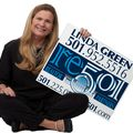 Linda Green, Real estate agent in Little Rock