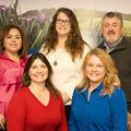 United Country Heartland Realty, Real estate agent in Galena