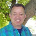 David Bieker, Real estate agent in Caldwell