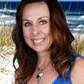 Gina Koenig, Real estate agent in Point Pleasant