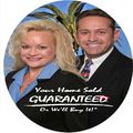 Jeremy Dysch & Kristine Flynn, Real estate agent in Royal Palm Beach