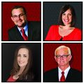 The Flanagan Group, Real estate agent in Joplin