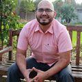 Kevin Ortega, Real estate agent in Houston