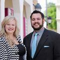 Enrique and Jennifer Rascon, Real estate agent in Yuma