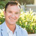 Nick Schneider, Real estate agent in Manhattan Beach