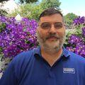 Daniel Hayden, Real estate agent in Media