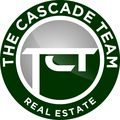 The Cascade Team Real Estate, Real estate agent in Issaquah