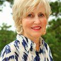 Lynda Worthington, Real estate agent in Columbus