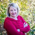 Jessica Stout, Real estate agent in Guthrie