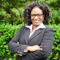 Toyin Ojo, Real estate agent in Cary