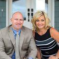 The Tyler Echelbarger Team, Real estate agent in Edmonds