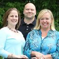 The Brasslett Team, Real estate agent in Bangor