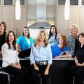 Wendy Banner & The Banner Team, Real estate agent in Bethesda