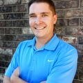 Ryan White, Real estate agent in Fort Collins