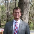 Matthew <em>Lunsford</em>, Real estate agent in Indian Trail