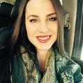 Lauren Marquez, Real estate agent in Blue Ridge