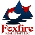 Foxfire Team, Real estate agent in Spruce Pine