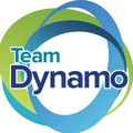 Team Dynamo, Real estate agent in Gainesville