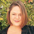 Jennifer Pennebaker, Real estate agent in Cedar Hill