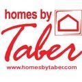 <em>Taber</em> LeBlanc, Real estate agent in Oklahoma City