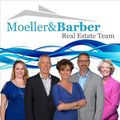 Moeller & Barber <em>Real</em> <em>Estate</em> Team, Real estate agent in Treasure Island