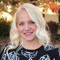 Sarah Hensler, Real estate agent in Fair Oaks