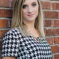 Nicole Johnson, Real estate agent in Puyallup