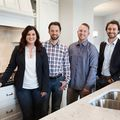Hanson Severson Real Estate Group, Real estate agent in Wayzata