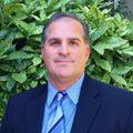 Tom Portlock, Real estate agent in Portland