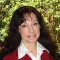 Teresa Clelland, Real estate agent in Grants Pass