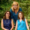Renee Pope <em>Emily</em> <em>Moore</em>, Real estate agent in Aiken